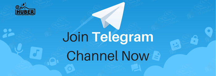عضویت در کانال تلگرام ایزوگام